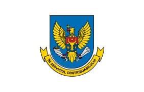 Briefing de presă privind lansarea noii pagini-web oficiale a Serviciului Fiscal de Stat