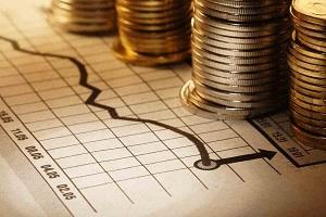 22,5 milliarde lei încasate de Serviciul Fiscal de Stat în 7 luni ale anului curent