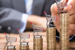 Serviciul Fiscal de Stat, continuă să monitorizeze prețurile de comercializare a produselor social importante
