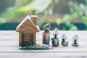 ATENȚIE! Au mai rămas 3 zile pînă la expirarea termenului limită de achitare a impozitului pe bunurile imobiliare și/sau impozitului funciar