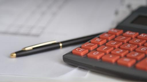 Selectarea persoanelor pentru efectuarea evaluării bunurilor sechestrate de către Serviciul Fiscal de Stat