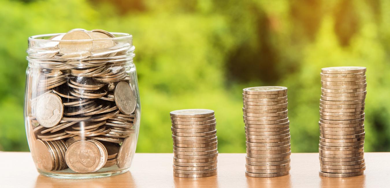 Peste 14,6 miliarde lei încasate de Serviciul Fiscal de Stat în 4 luni ale anului 2021, în creștere cu 17,5%