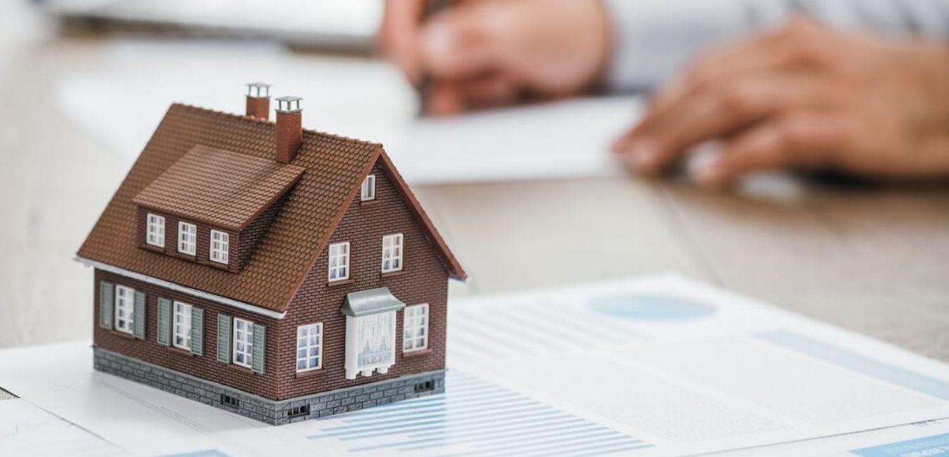 În atenţia contribuabililor – subiecţi ai impunerii cu impozitul  pe bunurile imobiliare şi impozitul funciar!
