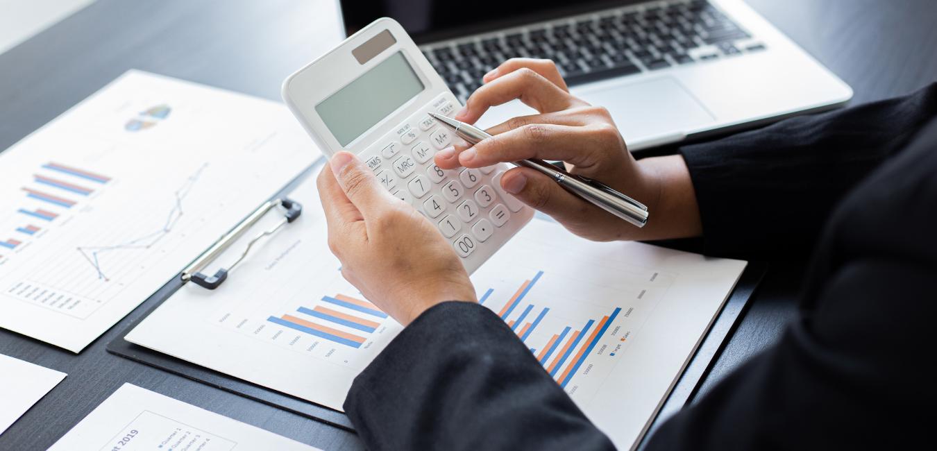 Au mai rămas 2 zile pentru achitarea impozitului pe venit în rate pentru trimestrul II al anului 2021