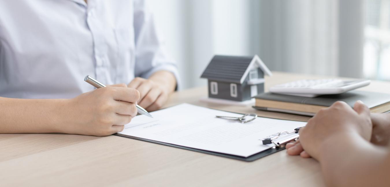 Au mai rămas 6 zile până la expirarea termenului limită de achitare a impozitului pe bunurile imobiliare și impozitului funciar