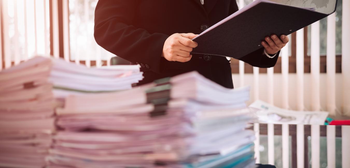 Serviciul Fiscal de Stat informează despre aplicarea alin. (3) din art. 266 al Codului fiscal