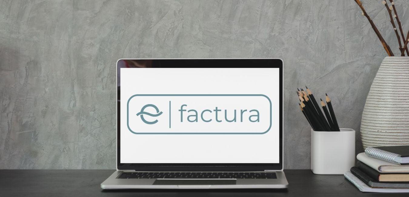 """Modificări operate în cadrul Regulamentului cu privire la Sistemul Informațional Automatizat de creare și circulație a facturilor fiscale electronice """"e-Factura"""""""